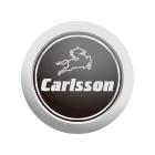 カールソン